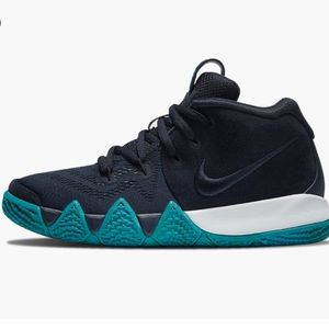 size 40 fb91f bd513 Kids Nike Kyrie 2 on Poshmark